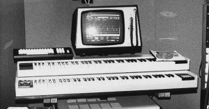 fairlight_smallest